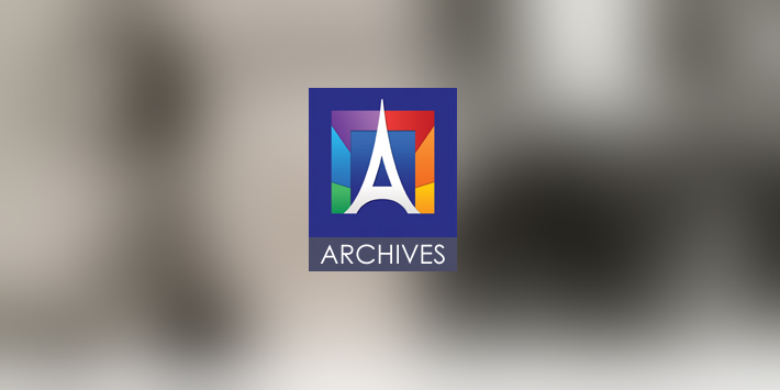expo-photo-paris-Peter-Hujar-Speed-of-Life-jeu-de-paume