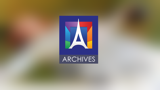 expo-photo-paris-William-Eggleston-fondation-henri-cartier-bresson