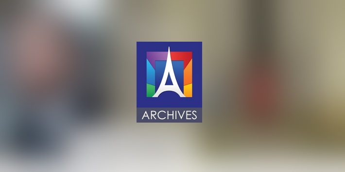 expo-photo-paris-a-toi-appartient-le-regard-musee-quai-branly
