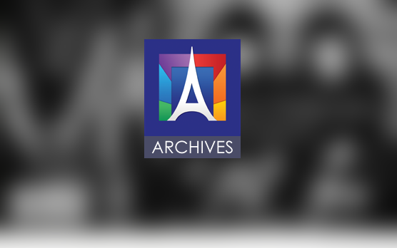 Expo photo de Anders Peterson
