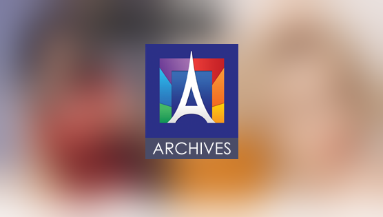 Expo photo Paris, Bettina Rheims maison européenne de la photographie