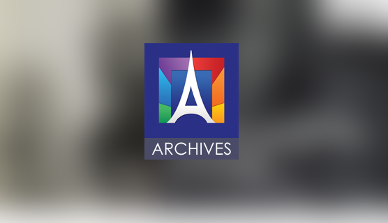 Expo photo Paris BNF, Lumière sur la ville. Photographies de N. Yantchevsky