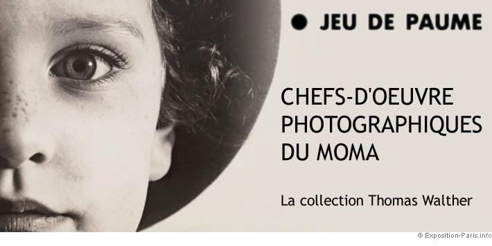 expo-photo-paris-chefs-d-oeuvre-photographiques-du-moma-collection-thomas-walter-jeu-de-paume