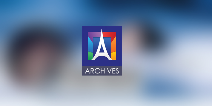 expo-photo-paris-claudia-andujar-fondation-cartier-art-contemporain