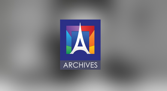 Expo Photo Daho l'aime pop ! Philharmonie de Paris