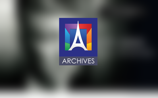 Expo photo David Lynch Small Stories