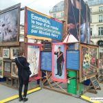 expo-photo-paris-emmaus-70-ans