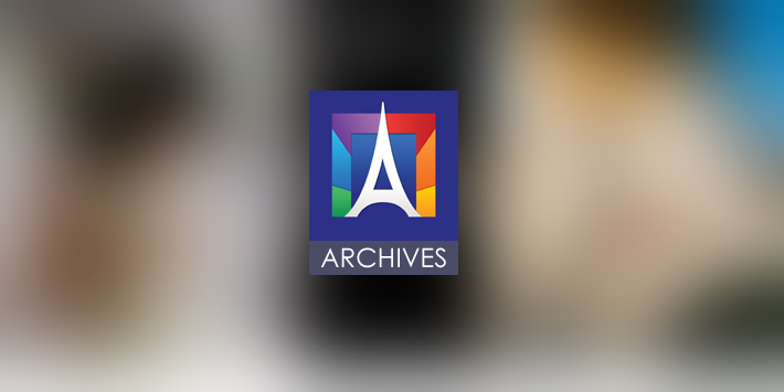 expo-photo-paris-erwin-wurm-maison-europeenne-de-la-photographie