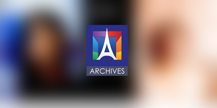 expo-photo-paris-gangao-lang-second-self-introduction-mep