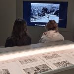 expo-photo-paris-henri-cartier-bresson-film-documentaire-musee-carnavalet