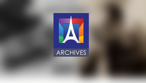 Expo photo Henri Cartier-Bresson centre Pompidou Paris
