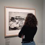 expo-photo-paris-henri-cartier-bresson-retrospective-musee-carnavalet
