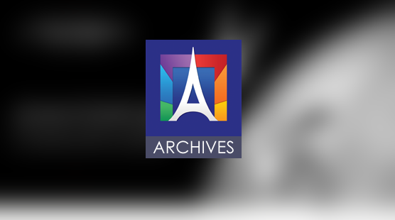 Expo photo Joan Fontcuberta camouflages