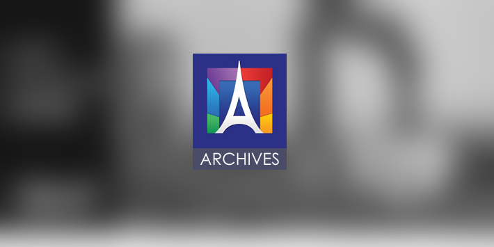 expo-photo-paris-josef-koudelka-ruines-bnf