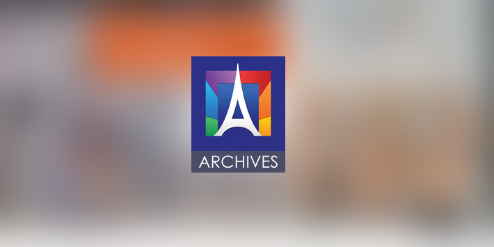 expo-photo-paris-le-supermarche-des-images-jeu-de-paume