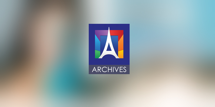 Expo photo Paris, Love Ren Hang, MEP