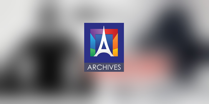 expo-photo-paris-man-ray-et-la-mode-musee-luxembourg
