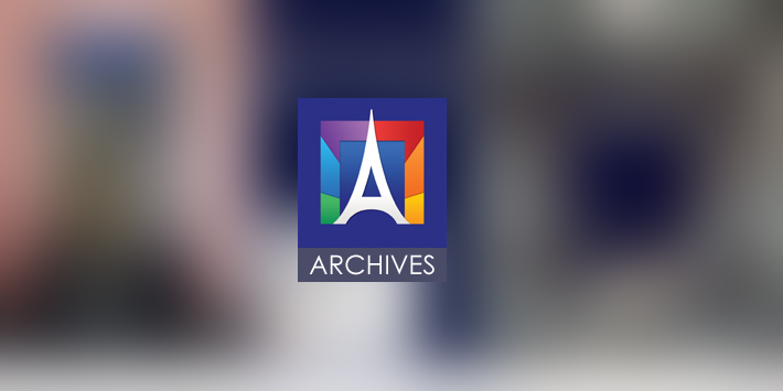 expo-photo-paris-marie-bovo-noctunes-fondation-henri-cartier-bresson