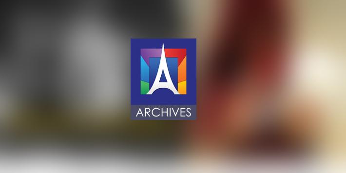 expo-photo-paris-memoires-partagees-institut-du-monde-arabe