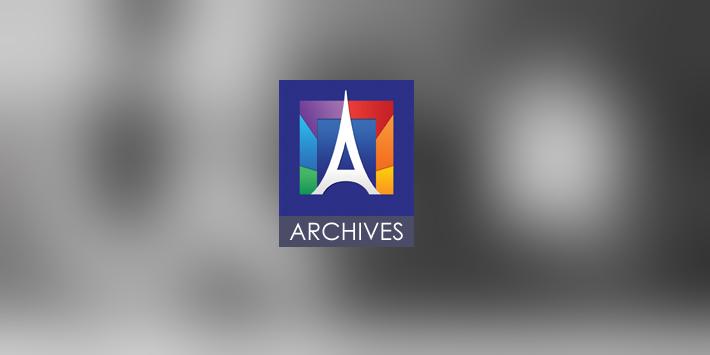 expo-photo-paris-michael-schmidt-photographie-allemande-jeu-de-paume