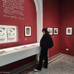 expo-photo-paris-musee-carnavalet-photographe-henri-cartier-bresson