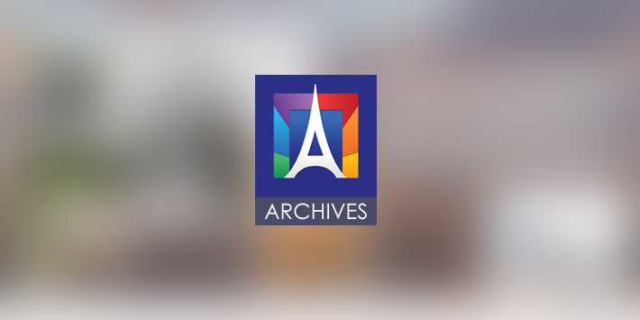 expo-photo-paris-new-beginnings-eveil-des-villes-apres-confinement-paris-montparnasse