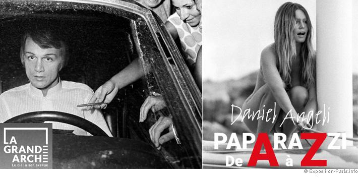 expo-photo-paris-paparazzi-de-A-a-Z-daniel-angeli-grande-arche-de-la-defense