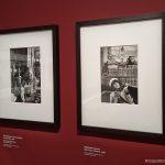 expo-photo-paris-portrait-celebrites-par-henri-cartier-bresson