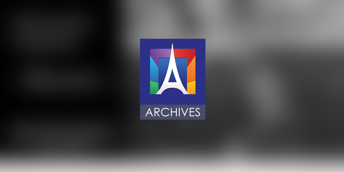 expo-photo-paris-sebastiao-salgado-blessure-espace-krajcberg-art-contemporain