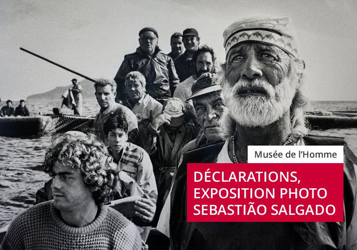expo-photo-paris-sebastiao-salgado-musee-de-l-homme