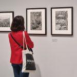 expo-photo-paris-vue-par-henri-cartier-bresson