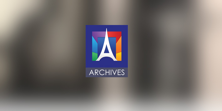 expo-photo-peinture-dora-maar-paris-centre-pompidou