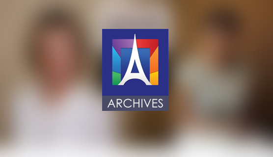 Expo photo Pieter Hugo Kin Fondation Henri Cartier-Bresson - Paris