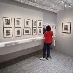 expo-photo-retrospective-paris-vue-par-henri-cartier-bresson
