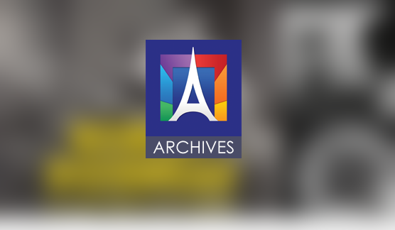 Expo photo Robert Doisneau un photographe au muséum Paris