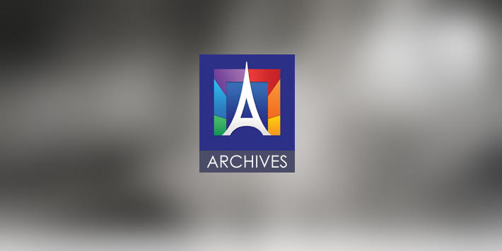 expo-photo-sally-mann-jeu-de-paume-paris