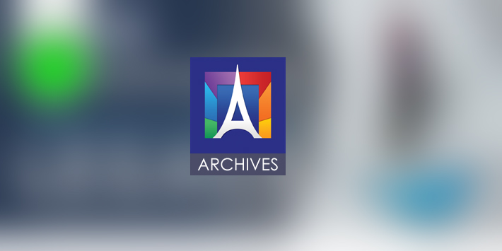 expo-photo-yann-arthus-bertrand-legacy-paris-la-defense