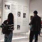 expo-photographe-henri-cartier-bresson-musee-carnavalet-paris