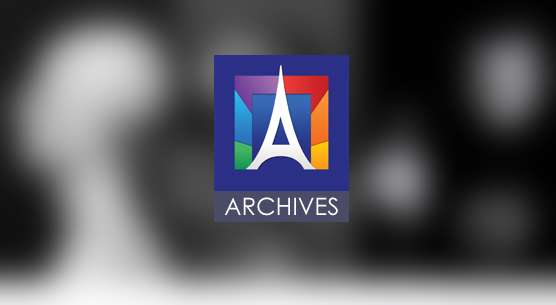Expo photographies Paris Robert Mapplethorpe