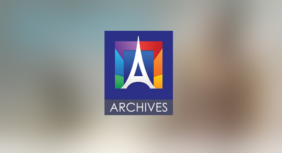 expo-picasso-chef-d-oeuvres-musee-picasso-paris