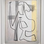 expo-picasso-musee-picasso-