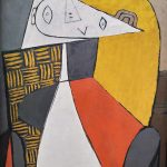 expo-picasso-paris-musee-picasso