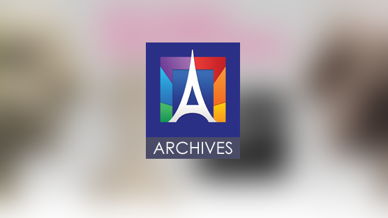 Expo Picasso sculptures Paris