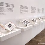 expo-picasso-zervos-musee-paris