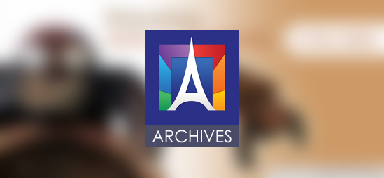 expo-polynesie-art-divinite.jpg