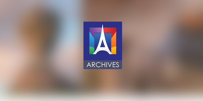 expo-pompei-paris-grand-palais