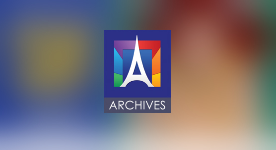 Expo Pop Art Musée Maillol Paris