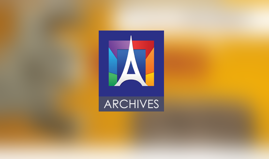 expo-quai-branly-paris-mayas-revelation-temps-sans-fin