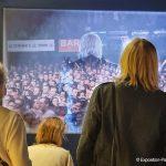 expo-renaud-video-concert