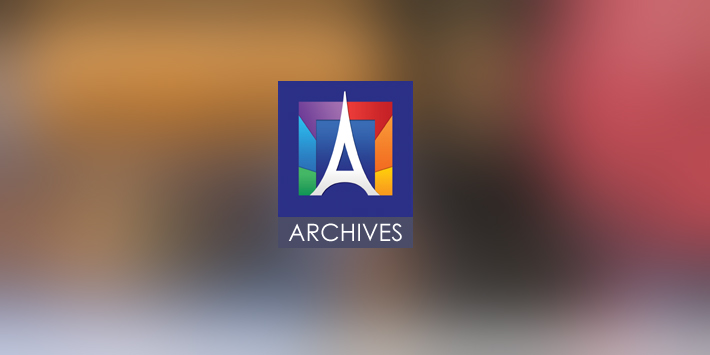 expo-scientifiction-blake-et-mortimer-musee-des-arts-et-metiers-paris